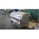 Smoke Stick Washer MK300