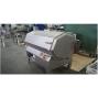Revic Smoke Stick Washer MK300