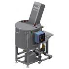 Revic Brine Mixer MSR 200