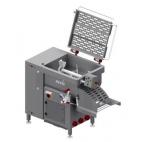 Revic Mixer RX-200