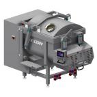 Revic Vacuum Mixer RX-2000V
