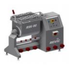 Revic Mixer RX-90