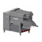 Revic Mixer RXK850