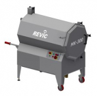 Revic Smoke Stick Washer MK300
