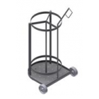 Revic Smokestick Trolley