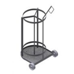 Revic Smokestick Trolley