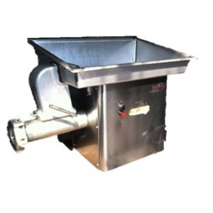 Used Refurbished Toledo Meat Grinder 220V 60hz 1 phase