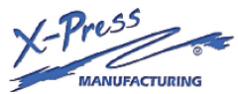 X-Press Manufacturing