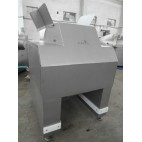 Used KILIA Frozen meat breaker type SP 50