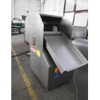 Used LASKA frozen meat cutter G 530