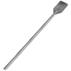 """60"""" Stainless Steel Paddle"""