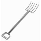 Standard Forks