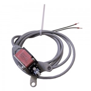 Bracket with cable Complete IR56 Meat Injector