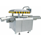 Promarks BT 1100 Vacuum Machine