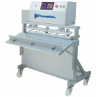 Promarks NZ 1000 Vacuum Machine