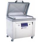 Promarks SC 800LR Single Vacuum Packaging Chamber