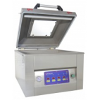 Promarks TC 520F Table Top Single Chamber Vacuum Packaging Machine