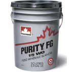 PURITY FG WO White Mineral Oil