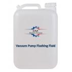Hydrocarbon Vacuum Pump Flushing Fluid