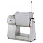 Gaser A-100L Kneader Mixer