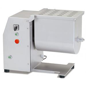 Gaser A-40L Kneader Mixer