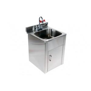 M46-DI Hand wash sink