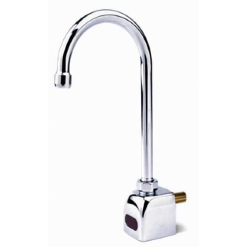 Automatic Sensor Faucet - Swivel