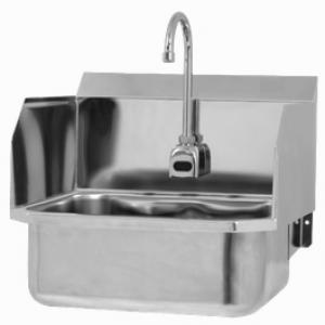 Hands Free Sensor Sink - ESB/2