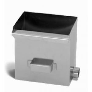 Stainless Steel Knife Sterilizer