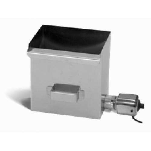 Combo Knife Sterilizer Box with 1100-watt Heating Element