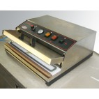 Used Orved Vacuum Machine
