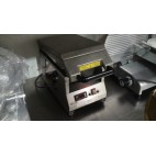 Used Orved Thermosealing Machine