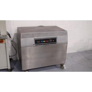 Used VC999 Vacuum Machine