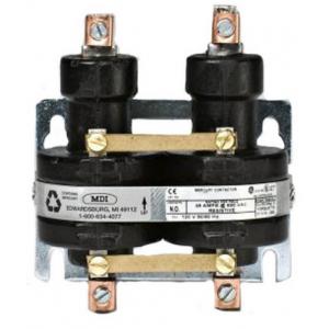 Contactor Mercury 100 Amp 2 Pole 2002-025