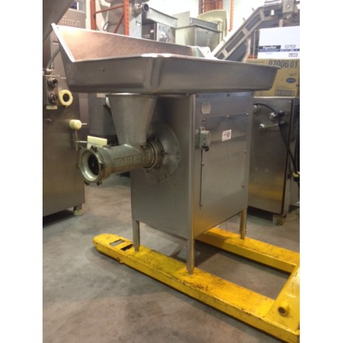 USED Butcher Boy A42 Grinder