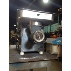 USED Table Top Meat Grinder BIRO 6642