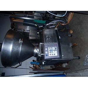 Used Handtmann VF 300