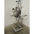 Used TipperTie automatic clipper KDC-R75