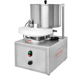 Gesame MH100 Meatball Patty Hamburger Forming Machine