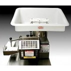 Patty-O-Matic 330A Burger Machine