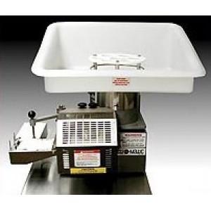 Patty-O-Matic 330A Burger Machine Standard