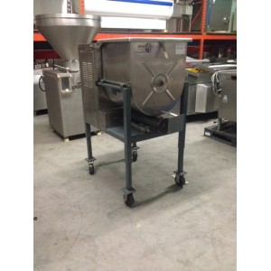 Used/Refurbished Mixer Grinder Hollymatic 180