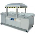 Promarks DC 900 Vacuum Machine