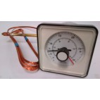 Stork Thermostat Temperature Controller