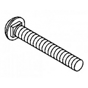 Meat Table Bolt - 2175-3277