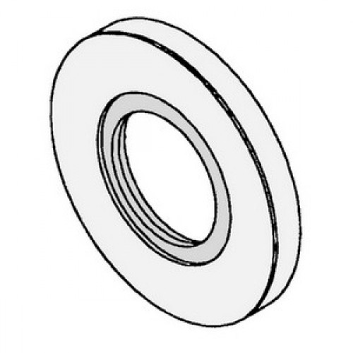 UPPER SHAFT SEAL