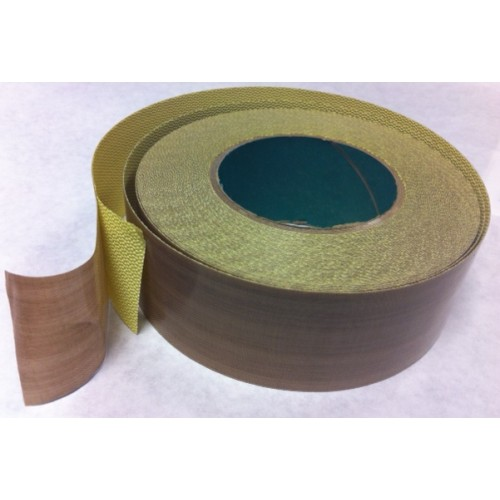 "Seal Bar Tape 2"" wide 18 yards (54')"