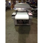 USED REFURBISHED Supervac GK 170 B Conveyor Vacuum Packaging Machine