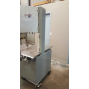 Used Hobart Meat Saw 5216