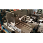 Used Scharfen Fully automatic Food Slicer VA 4000